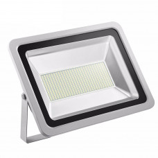 300W High power LED-bouwlamp